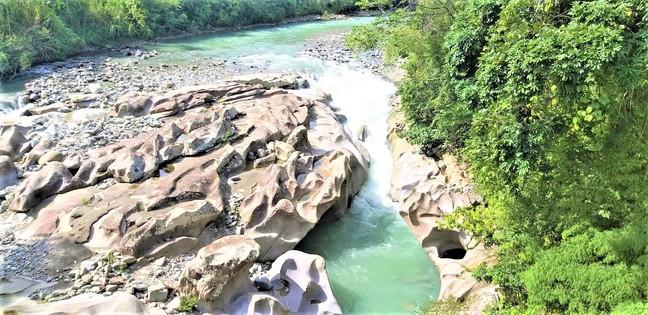 Río Güejar