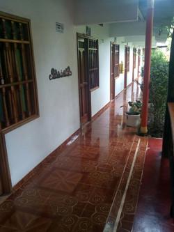 Hotel Mariana