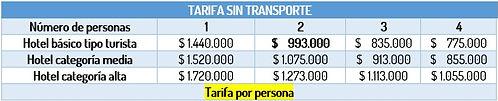 TARIFAS_SIN_TRANSPORTE_DE_ACTIVIDADES_PA