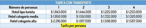TARIFA_CON_TRANSPORTE_DE_ACTIVIDADES_PAR