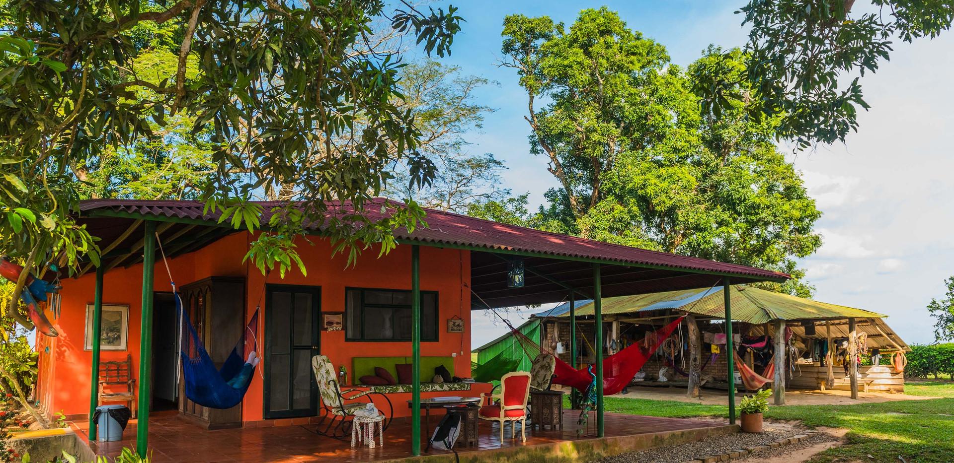 El-Encanto-de-Guanapalo-041.jpg