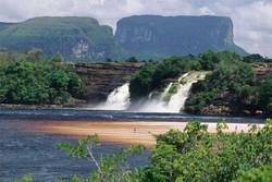 Parque_nacional_tuparro