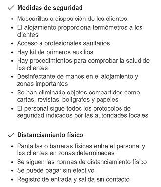 MEDIDAS DE BIOSEGURIDAD HOTEL DURANTA.pn