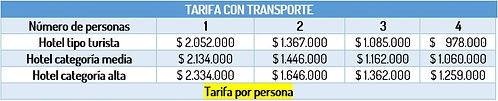 TARIFAS_CON_TRANSPORTE_DE_ACTIVIDADES_PA