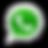 WhatsApp Ecoturismo Sierra de La Macarena