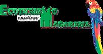 Logo_Ecoturismo_Macarena.png