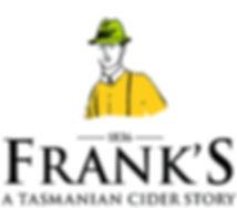 Frank's Cider