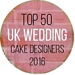 Award Winning Wedding Cakes Essex
