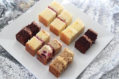 Luxury wedding cakes essex