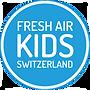 Fresh_Air_Kids_Circle.png