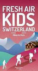 fresh-air-kids_vol-2_cover_en_web-min.jpg
