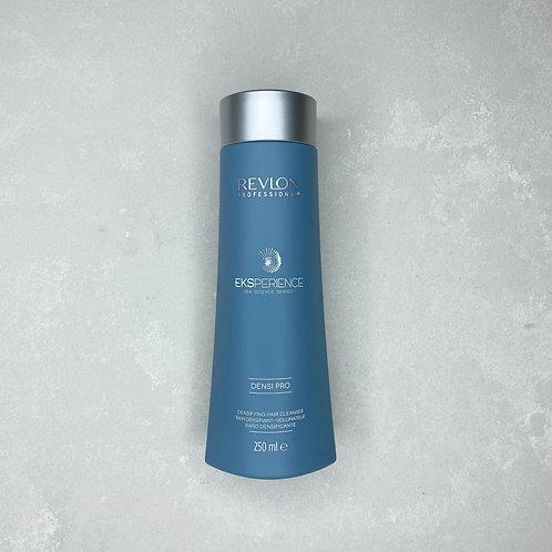 Revlon Eksperience Densi Pro Densifying Hair Cleanser