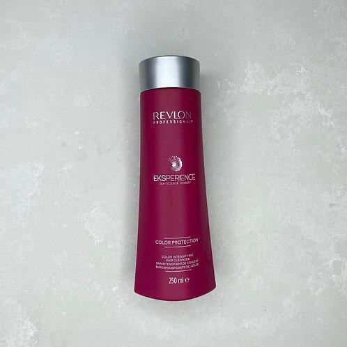 Revlon Eksperience Colour Protection Hair Cleanser