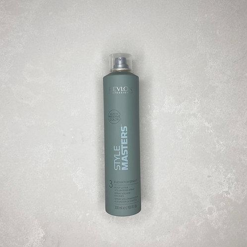Revlon Professional Elevator Spray Root Lifter Volumising Spray