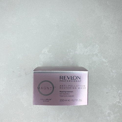 Revlon Professional Anti Pollution Restoring Mask