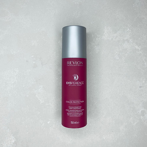 Revlon Eksperience Colour Intensifying Hair Conditioner