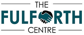 The Fulforth Centre Logo