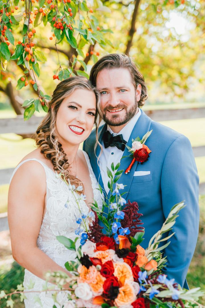 WEDDING - Caitlin + Patrick132.jpg