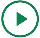 Screen Shot 2020-04-22 at 2.10.16 PM.png