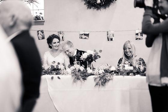 WEDDING Jessica + Spencer-22_websize.jpg