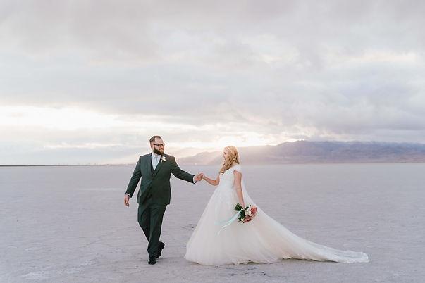 BRIDALS - Erin + Tyler-108.jpg