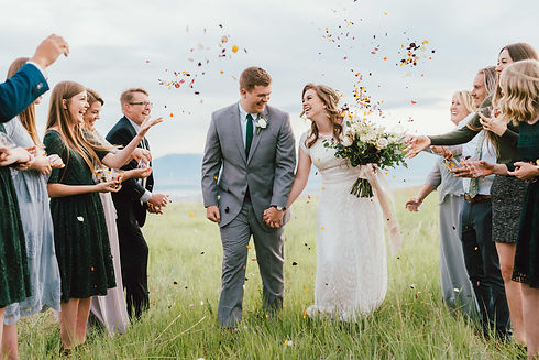 Elopement - Carly + Jake2.jpg