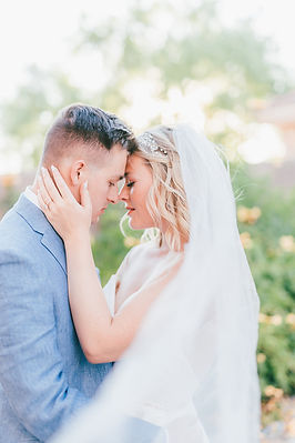 WEDDING - Jess + Phil379.jpg