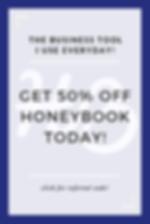 50-Off-HoneyBook.png