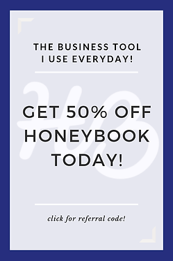 50-Off-HoneyBook.png