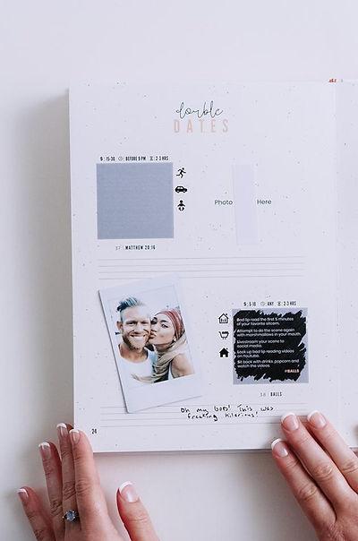 couples-edition-double-dates-adventure-c
