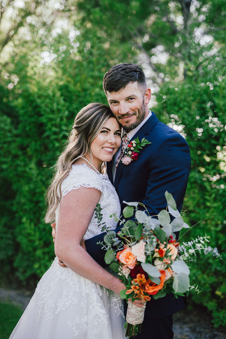 WEDDING - ANGIE + TYLER1293.jpg