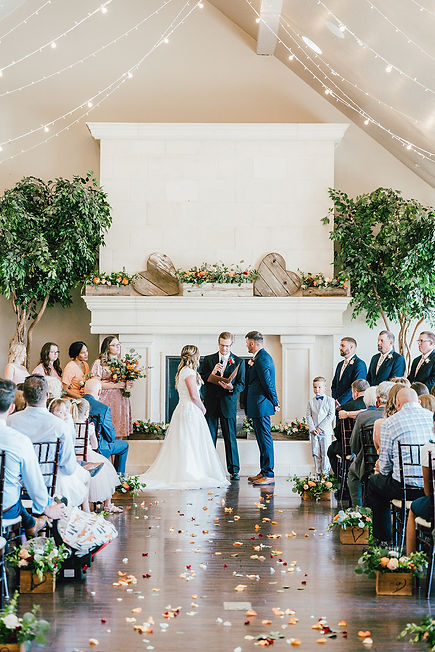WEDDING - ANGIE + TYLER1081.jpg