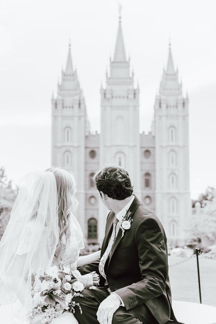 WEDDING_-_Kara__Caleb19-min.jpg