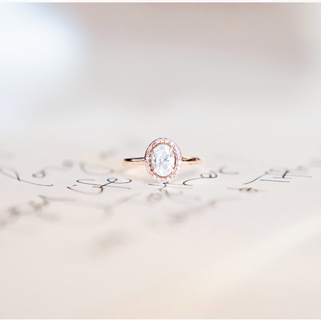 3 Must-Have Wedding Ring Shots