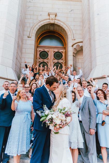 WEDDING_-_Kara__Caleb94-min.jpg