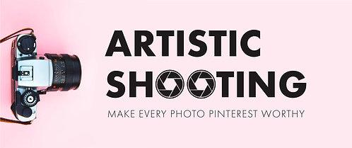 Artistic Shooting