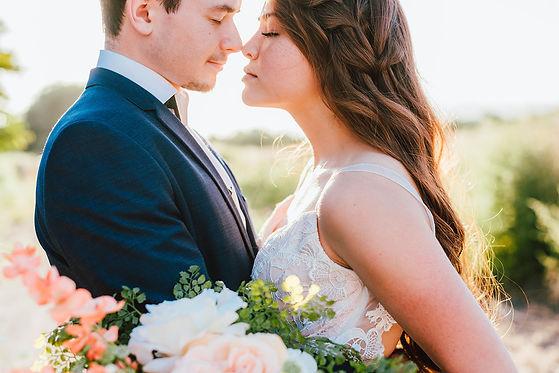 Posing Couples Workshop13_websize.jpg