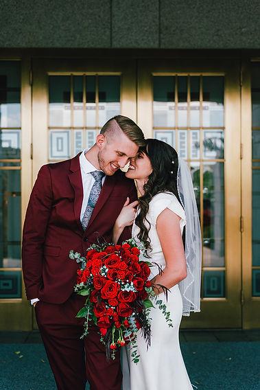 Wedding - Jacquelyn + Patrick-296.jpg