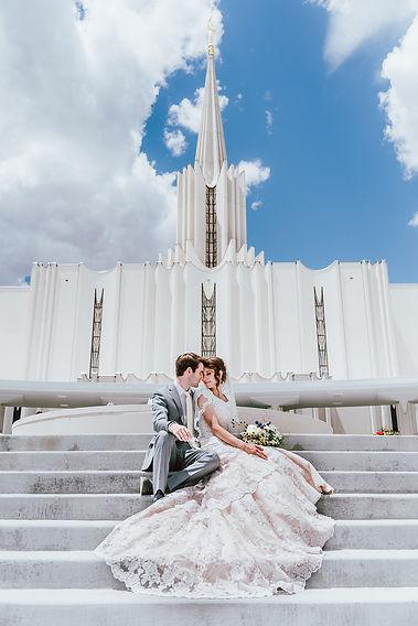 WEDDING - Maddi + Jake222.jpg