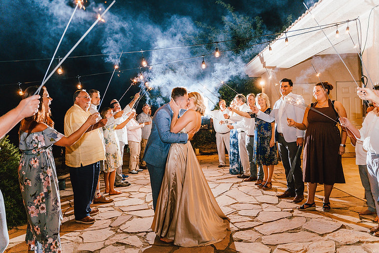 WEDDING - Jess + Phil729.jpg