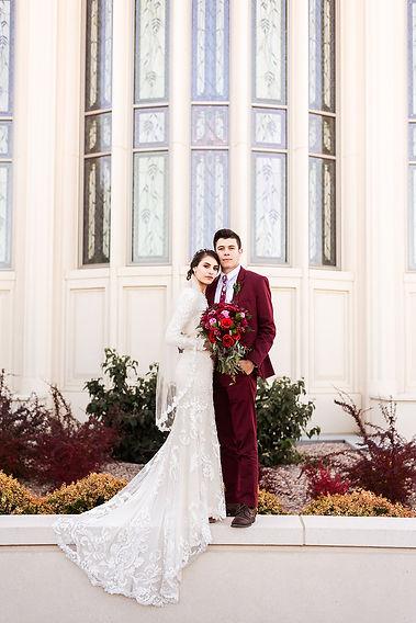 Wedding - Mori & Vivi196.jpg