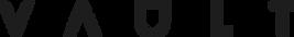 VAULT Logo Off Black.png