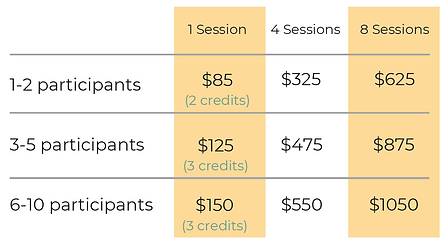 CPW Create Your Own Pricing Box.png