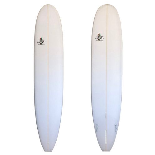 9' Pro Model Longboard Surfboard- In Oahu