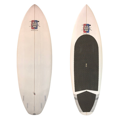 "8'8"" Viper Surf SUP Stand Up Paddlboard Surfboard- In Stores only"