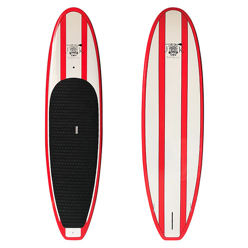 """10' and 10'6"""" Super Cruiser SUP Stand Up Paddleboard- In Stores Only"""