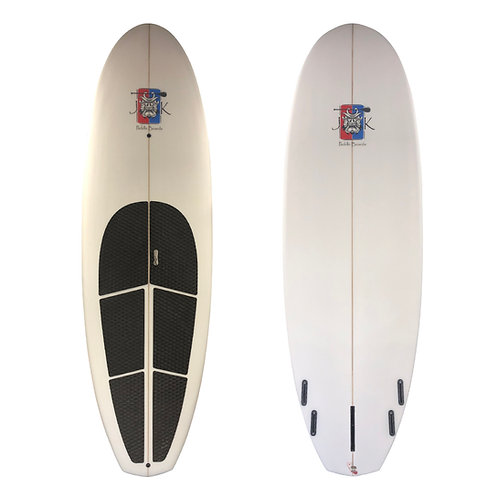 8ft 10in - 9ft 4in JK Simmons Style Surf SUP
