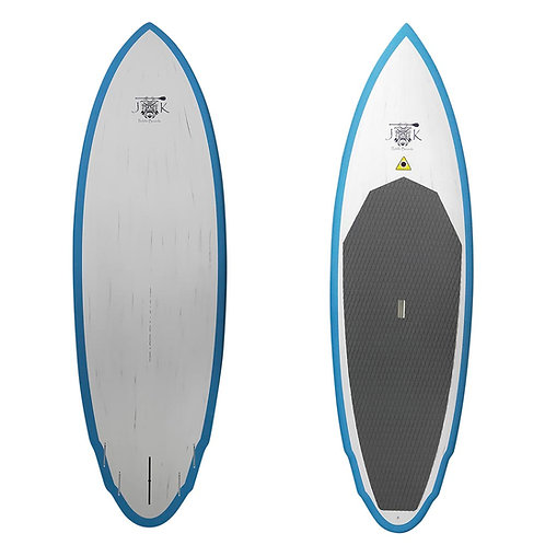 "9' 2"" Double Wing Surf SUP Stand Up Paddleboard Surfboard- in stores only"