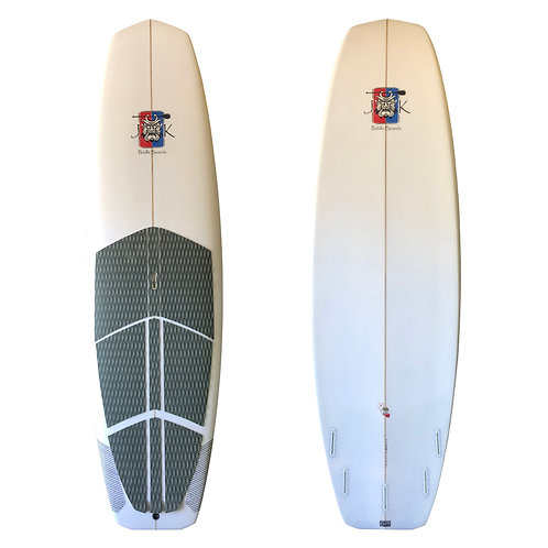 """9'2""""Hammerhead Surf SUP Stand Up Paddlboard Surf SUP Vector Net- In Stores Only"""