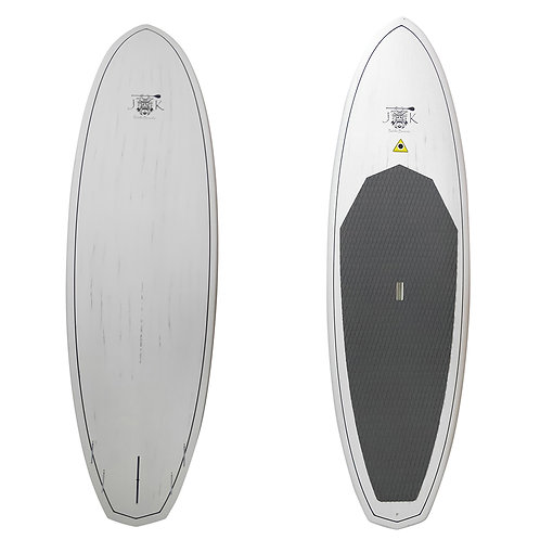 9ft 4in JK Simmons Style Surf SUP- in stores only